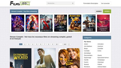 filmstoon.com