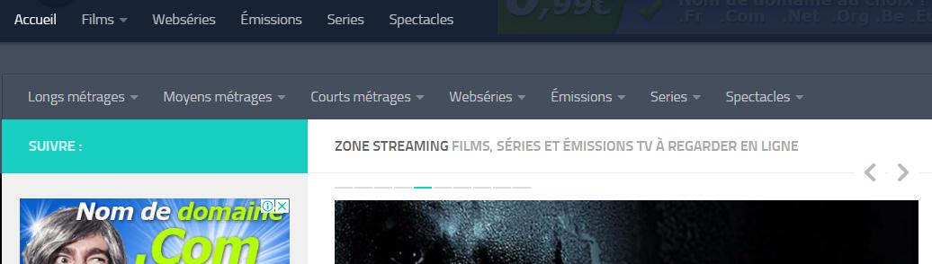 zone-streaming.fr